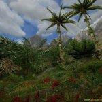 Скриншот Dragon Empires – Изображение 2