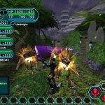 Скриншот Phantasy Star Online: Blue Burst – Изображение 2