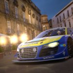Скриншот Gran Turismo 6 – Изображение 37