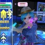 Скриншот DanceDanceRevolution Hottest Party 4 – Изображение 12