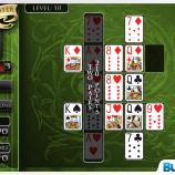 Скриншот Card Buster