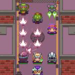 Скриншот Swap Cops – Изображение 5
