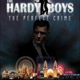 Скриншот The Hardy Boys - The Perfect Crime