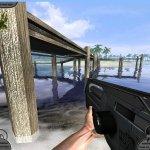 Скриншот Vatan – Изображение 56