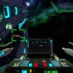Скриншот Rocksmith 2014 Edition: Remastered – Изображение 53