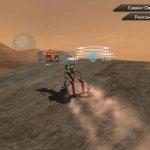 Скриншот Starlite: Astronaut Rescue – Изображение 8