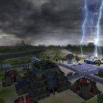 Скриншот Elements of War (2010/I) – Изображение 106