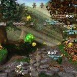 Скриншот Froggy Castle – Изображение 7
