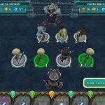 Скриншот Crypt Cards – Изображение 3