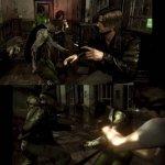 Скриншот Resident Evil 6 – Изображение 50