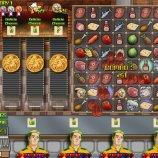 Скриншот Pizza Deliciozo – Изображение 3
