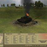 Скриншот Theatre of War (2007) – Изображение 9