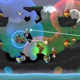 Скриншот Cannon Brawl