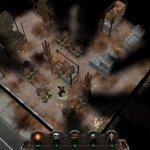 Скриншот Zpocalypse: Survival – Изображение 1