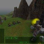 Скриншот Boundless Planet – Изображение 14