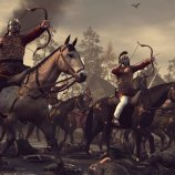 Скриншот Total War: Attila - The Last Roman Campaign Pack