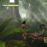 Скриншот Conan (2004) – Изображение 1