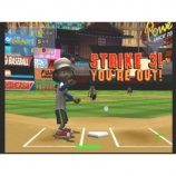 Скриншот Backyard Baseball 2007