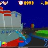 Скриншот Crazy Planes