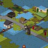 Скриншот TownCraft