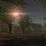 Скриншот Rift Rash – Изображение 1