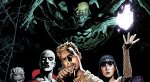 После «Убийственной шутки» выйдут еще три мультфильма про героев DC - Изображение 3