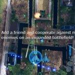 Скриншот Revolution Ace – Изображение 6