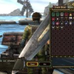 Скриншот Monster Hunter Tri – Изображение 25
