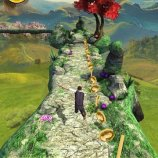 Скриншот Temple Run: Oz