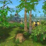 Скриншот Jagged Farm: Birth of a Hero – Изображение 11