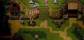 Moonstone Tavern - A Fantasy Tavern Sim!. Релизный трейлер