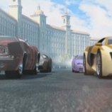 Скриншот Need for Speed: Nitro – Изображение 7