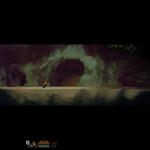 Скриншот Vagante – Изображение 1