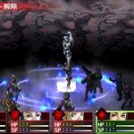 Скриншот Shin Megami Tensei: Persona 2 Innocent Sin – Изображение 14