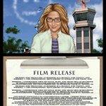 Скриншот Nancy Drew: The Model Mysteries – Изображение 5