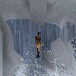 Скриншот Tomb Raider 2: Golden Mask – Изображение 31