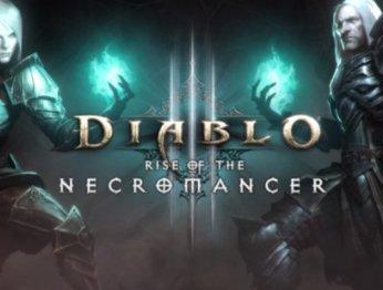 Diablo 3. Подробности обновления 2.6.0