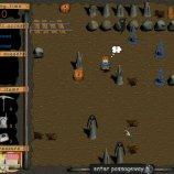Скриншот Miner Madness – Изображение 1