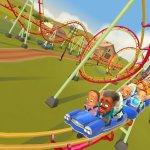 Скриншот Coaster Crazy – Изображение 5