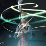 Скриншот Chaos Rings II – Изображение 2