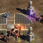 Скриншот Magicka: Mega Villain Robes – Изображение 9