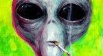 Восьмибитные Скалли и Малдер на выставке арта The X-Files - Изображение 9