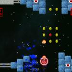 Скриншот Hypership Still Out of Control – Изображение 4