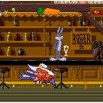 Скриншот Bugs Bunny Rabbit Rampage – Изображение 4