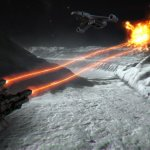 Скриншот Earth Space Colonies – Изображение 3