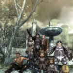 Скриншот Wizardry Online – Изображение 27