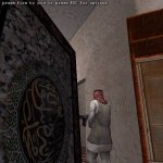 Скриншот Kuma\War – Изображение 19