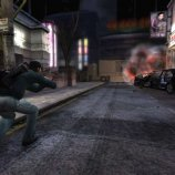 Скриншот Conflict: Global Storm – Изображение 12