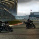 Скриншот MotoGP 10/11 – Изображение 10