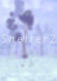 Обложка Shelter 2
